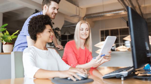 7 Online Groups for Entrepreneurs