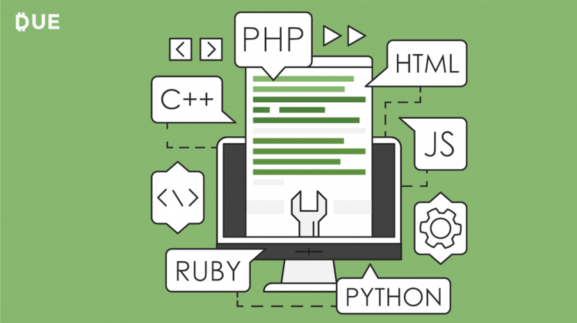 Why Is Coding Important to Learn for Entrepreneurs?