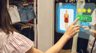 20 Retail Industry Trends this Year
