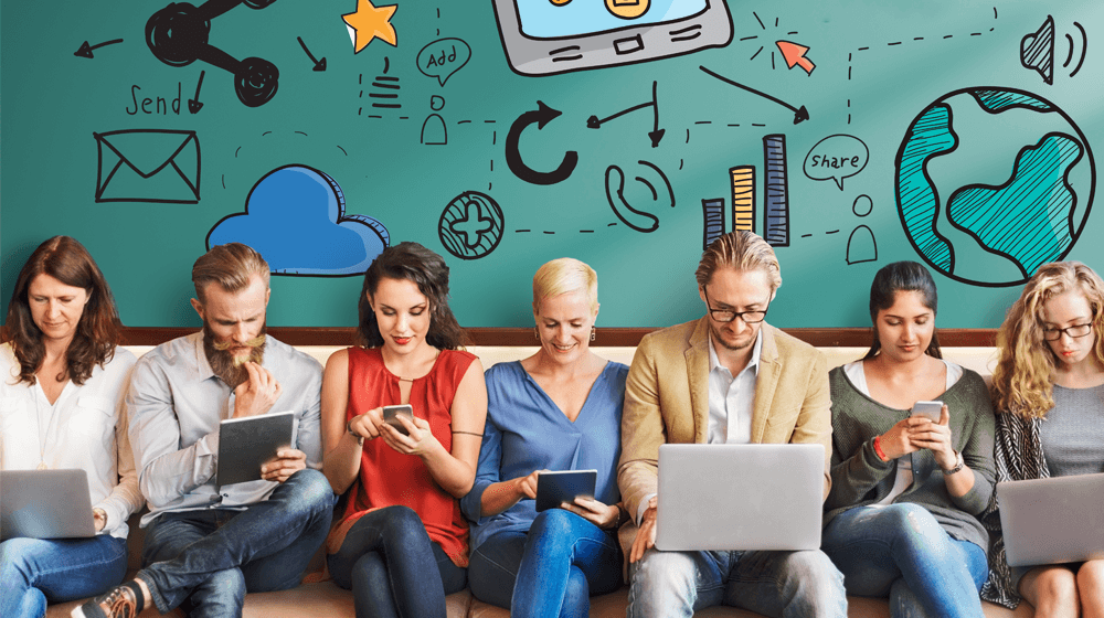 7 Ways to Increase Social Traffic in 2019