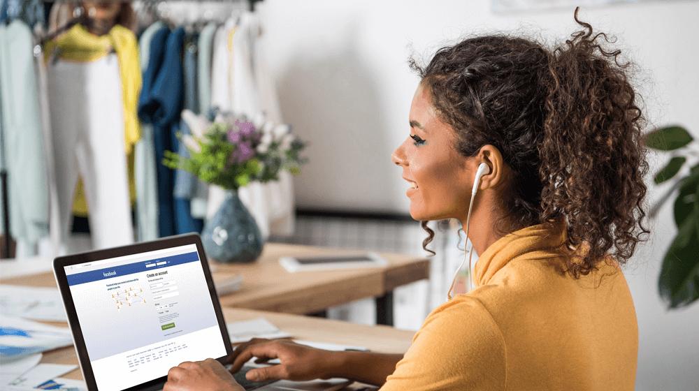 Female Entrepreneurship In 2019