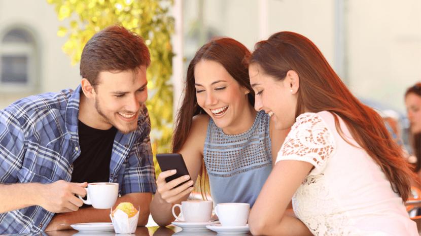 Ways to Keep Brand Consistency on Social Media