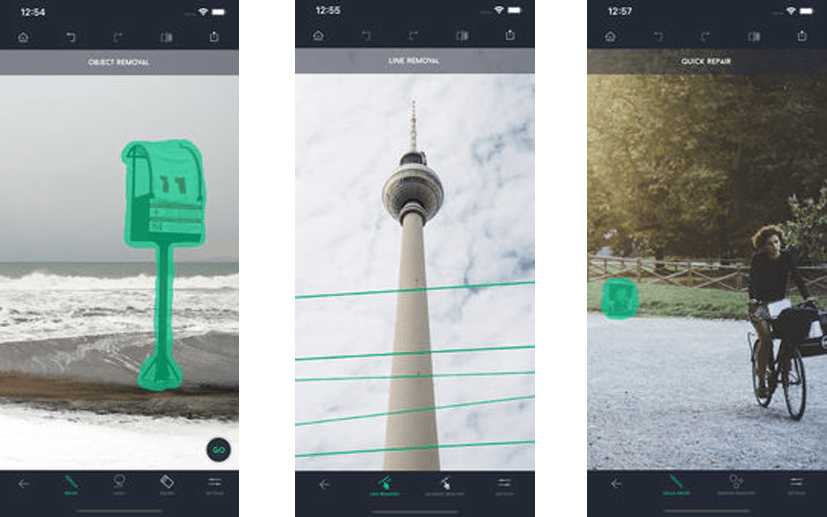 20 Apps You'll Need for Better Instagram Pics and Videos