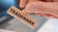 Trademarking Your Brand