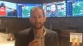UPshow Social Engagement Platform Combines Customers' Love of TV and Mobile
