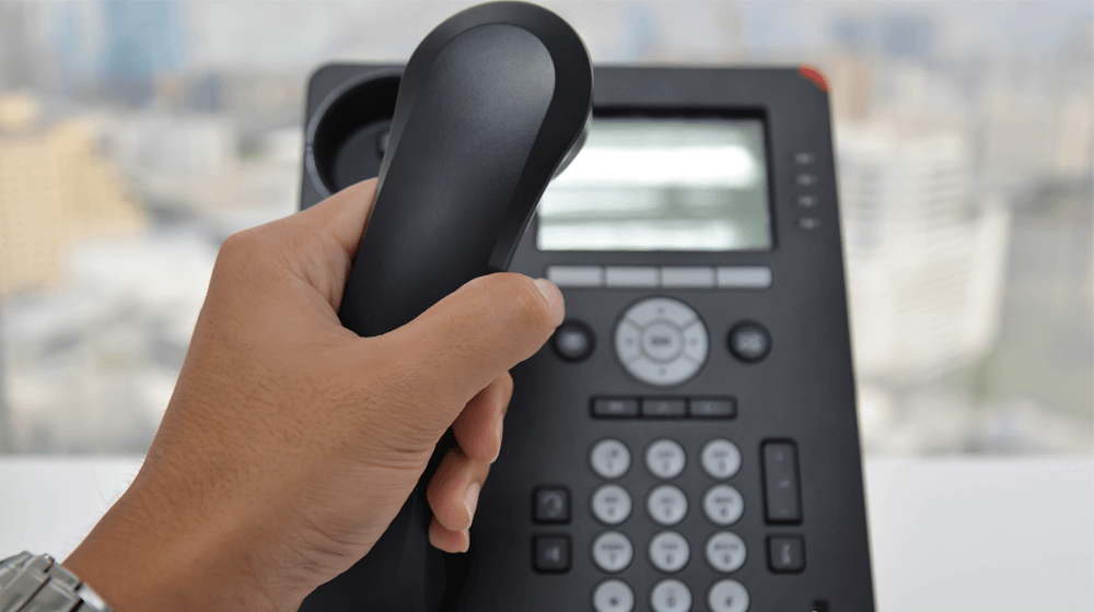 Here is what you need to know about a Voice Over IP Number