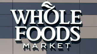 Minimum Wages Rise, Hours Cut for Whole Foods Employees