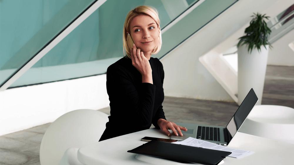 Top Female Entrepreneurs Statistics