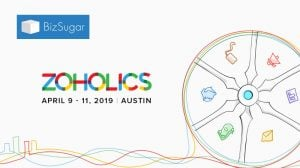 Enter for a Chance to Win a Free Pass or Discount to Zoholics