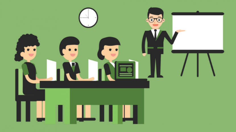Learn to Delegate If You Want to Save Your Business