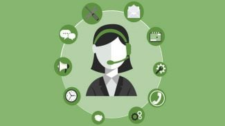 How to Find a Personal Assistant