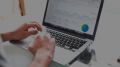 New AppZen Audit Software Monitors for Invoice Fraud