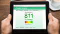 How the Impact of Your Business Credit Score Affects the Future of Your Company