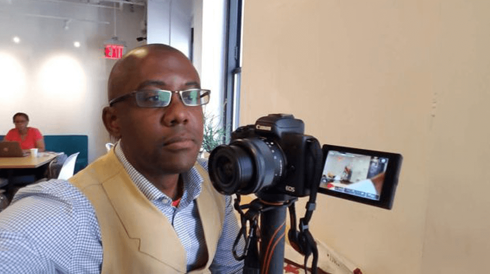 Using the Power of Video for Your Business