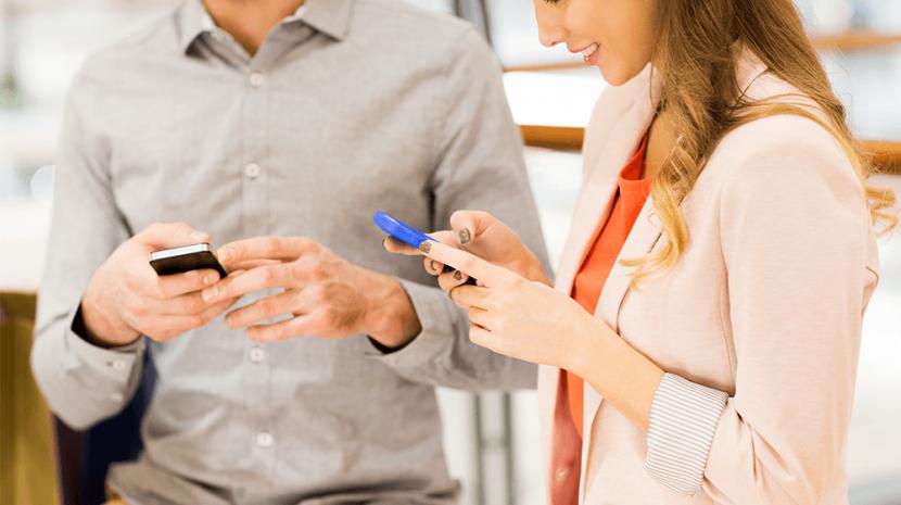 Customer Service Channels Statistics