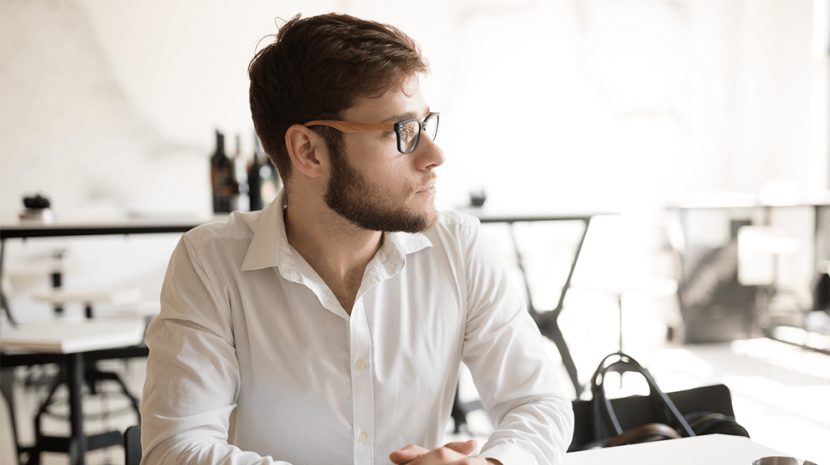 3 Mistakes Business Leaders Make that Result in Employee Disengagement