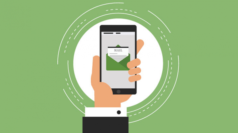 Build your Email List with 3 Quick Steps