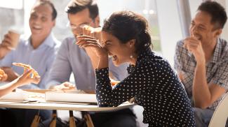 12 Employee Perk Ideas