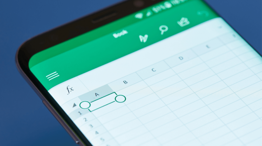 Using Excel for Project Management, and Where to Get Templates