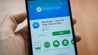 14 Surprising Facebook Messenger Predictions You Need to Know Right Away