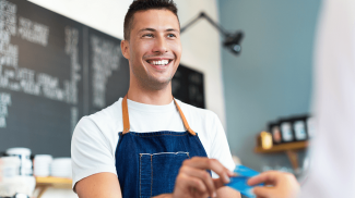 Small Business Customer Expectations