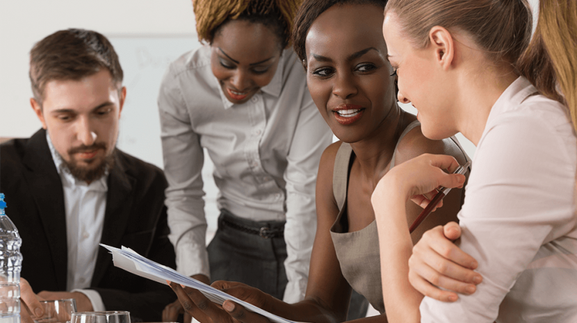 5 Things You Can Do to Reduce Hiring Bias Without Taking Diversity Training