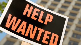 How to Make Job Postings Stand Out