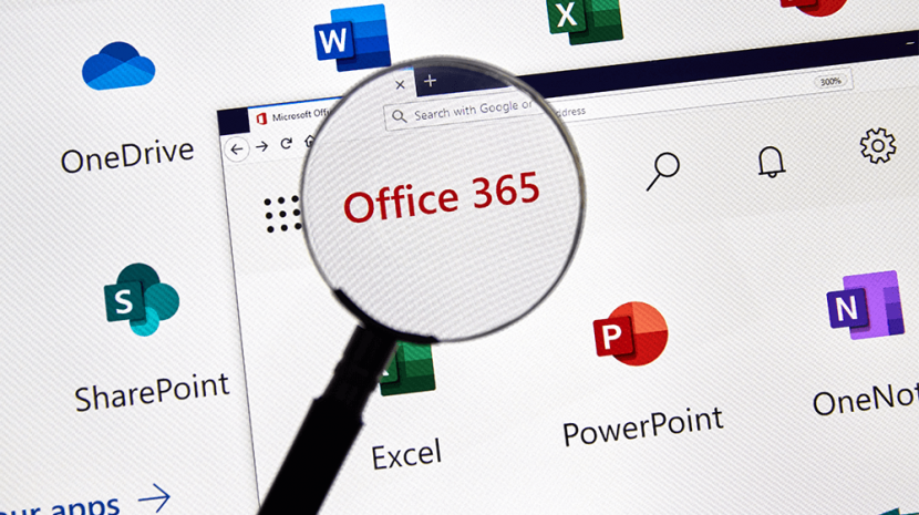Microsoft Office AI Features Help you Work Smarter