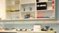 What is the Best Office Supply Subscription Box?