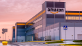 Amazon Automated Firing System