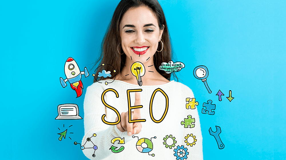 6 Proven SEO Growth Hacking Techniques for Your Small Business