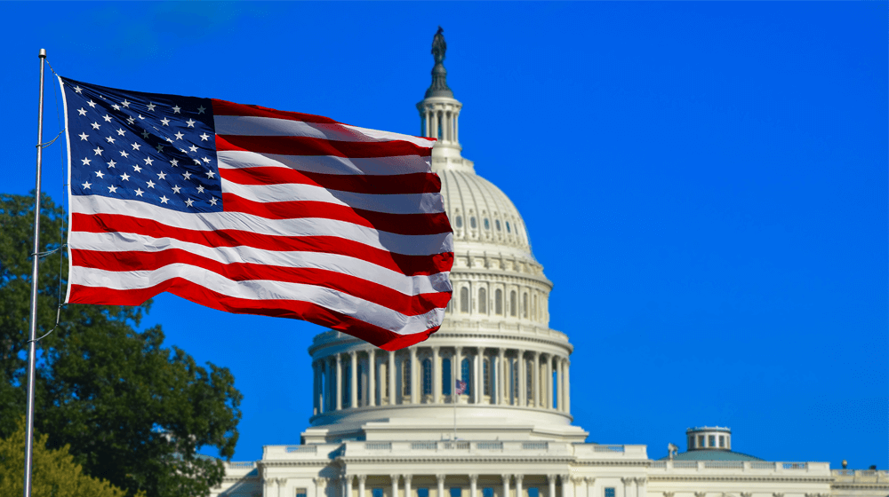Impact of Government Shutdown to Overall Economy and Small Businesses