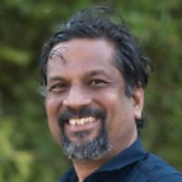 Sridhar Vembu of Zoho:  A Corporate Culture of Humility, Trust, Belief and Insane Ambition Is Key to Our Success