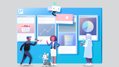Tips on How to Use Trello at Your Small Business