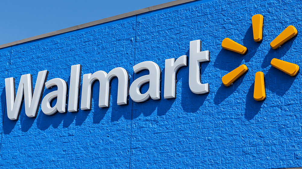Walmart Robots Being Deployed - When Are You Getting One for Your Store?