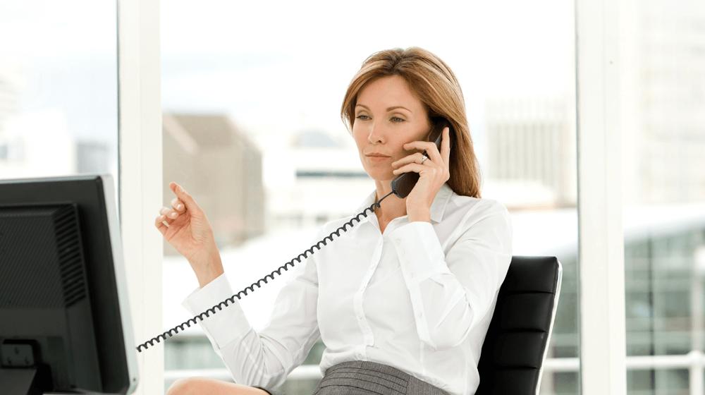 Global Leading Women in Technology Offer Words of Wisdom