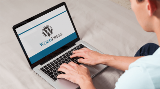 Best WordPress Plugins In 2019