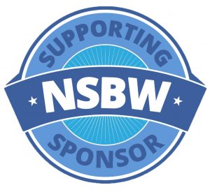 national small business week supporting sponsor