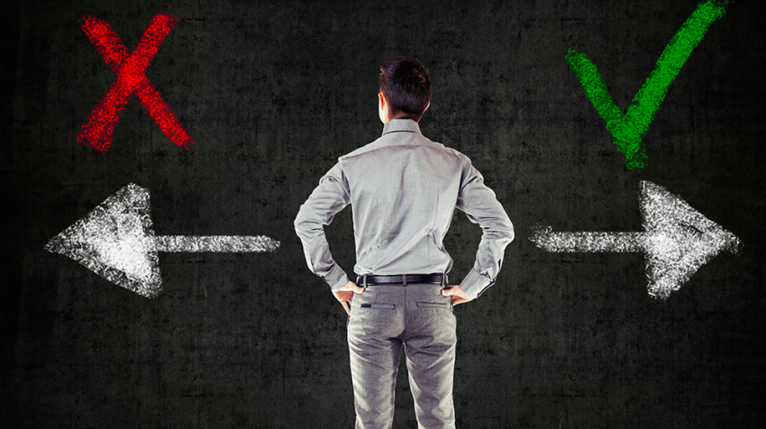 10 Tips for Overcoming Mistakes and Obstacles as a Small Business Owner