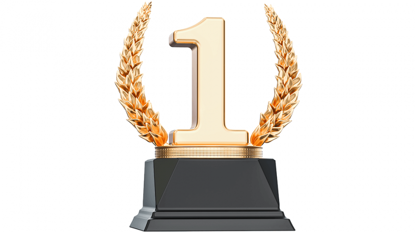 11 Factors to Weigh When Deciding Which Awards are Worth Your Time