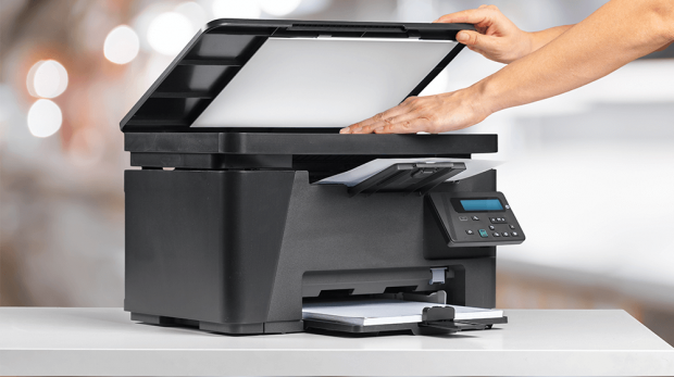 How to Choose a Printer for Your Small Business