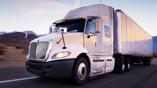 What Your Business Needs to Know About the New CDL License Requirements