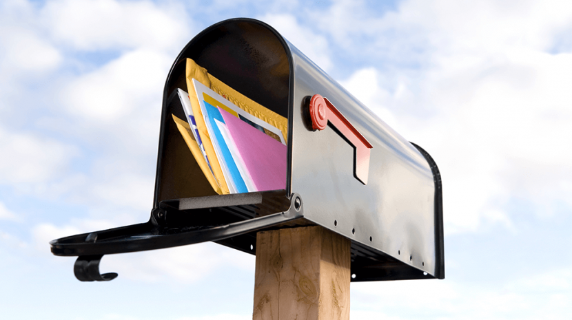 10 Direct Mail Services for Small Businesses