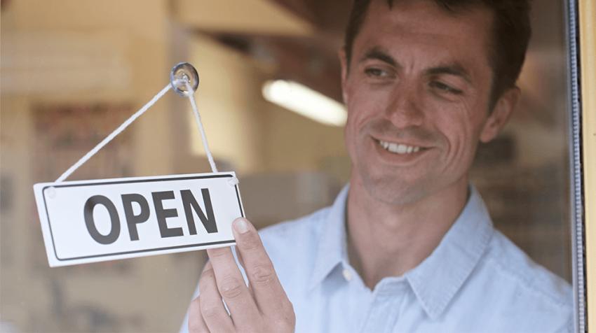 12 Local Marketing Ideas