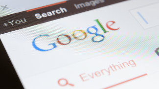 7 Google Search Shortcuts You Need to Know