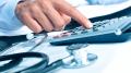 10 Health Savings Account Rules
