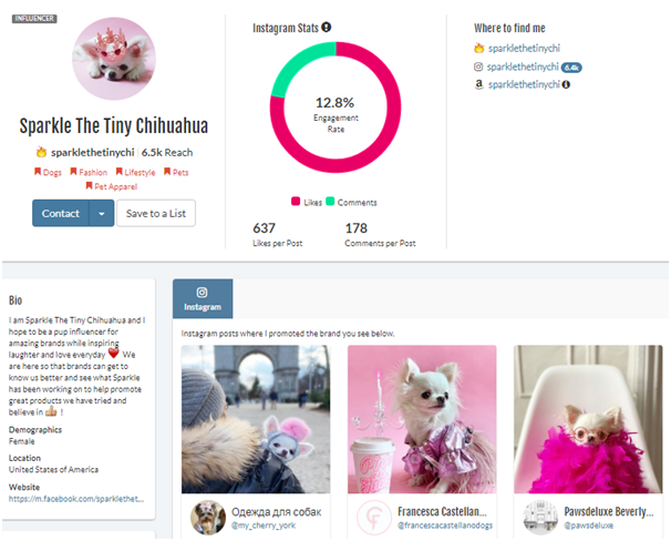 5 Instagram Ad Tips for Ecommerce Businesses