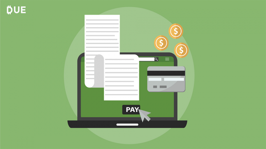 How Much Are You Losing Through Invoicing Mistakes?