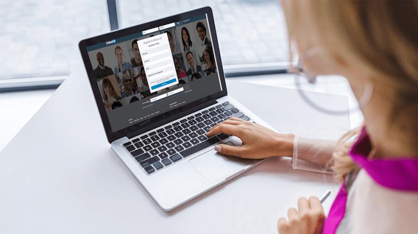 9 Ways to Win at LinkedIn B2C Marketing