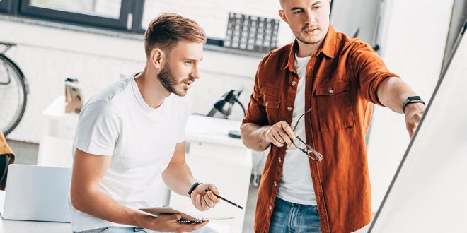 Secrets of Building a 6 Figure Marketing Agency Revealed